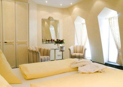 hotel-restaurant-haus-wilms-effeld04